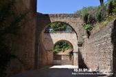 格拉納達-Granada 2:1763114396.jpg