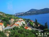 Dubrovnik城外-纜車:dubrovnik1P77 1584.JPG