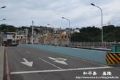 和平島-碧砂漁港:1532264130.jpg