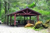 內洞森林遊樂區:1569219324.jpg