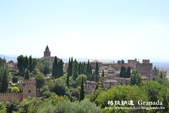 格拉納達-Granada 2:1763114424.jpg