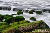 2013老梅綠色石槽:1549691876.jpg