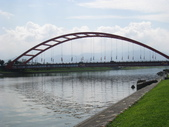 冬山河:1813922398.jpg