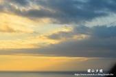龍鑾潭-關山夕照:1659299425.jpg
