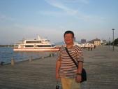 大津港-琵琶湖:1334692654.jpg