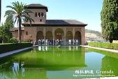 格拉納達-Granada 2:1763114500.jpg