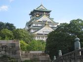 大阪:1508725075.jpg