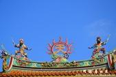 2013天元宮:1831719055.jpg