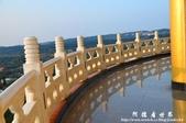 2013天元宮:1831719077.jpg