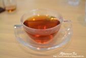 和食上都-afternoon tea-三個男人的下午茶:1244002147.jpg