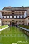 格拉納達-Granada 2:1763114473.jpg