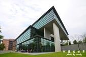 亞洲大學-現代美術館:台中-銅鑼D7 024.JPG