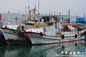 富基漁港新魚市初體驗:1504903028.jpg