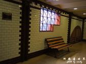 Szechenyi溫泉:1786079506.jpg