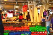 富基漁港新魚市初體驗:1504903042.jpg