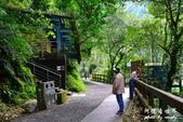 內洞森林遊樂區:1569219315.jpg