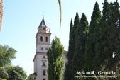 格拉納達-Granada 2:1763114501.jpg