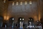 格拉納達-Granada 2:1763114477.jpg