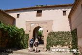 格拉納達-Granada 2:1763114413.jpg