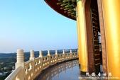 2013天元宮:1831719062.jpg