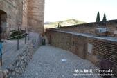 格拉納達-Granada 2:1763114531.jpg