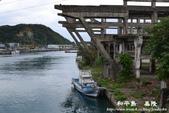 和平島-碧砂漁港:1532264132.jpg