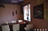 莎蜜拉海岸咖啡坊:1530230663.jpg