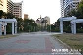 誠品綠園道-前刀糸氏:1603777121.jpg