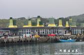 富基漁港新魚市初體驗:1504903029.jpg