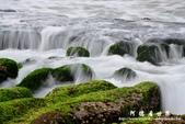 2013老梅綠色石槽:1549691875.jpg