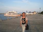 大津港-琵琶湖:1334692653.jpg