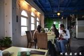 莎蜜拉海岸咖啡坊:1530230655.jpg