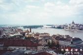 匈牙利、克羅埃西亞、斯洛維尼亞自住旅行:1069573552.jpg
