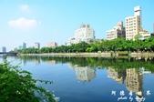 愛河早晨散步:1940249095.jpg