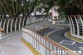 台北市客家文化主題公園:1669915100.jpg