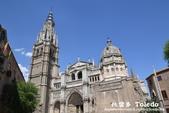 托雷多-Toledo:1092044754.jpg