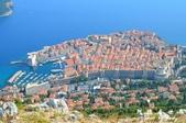 Dubrovnik城外-纜車:dubrovnik2D7 122.JPG