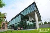 亞洲大學-現代美術館:台中-銅鑼D7 004.JPG