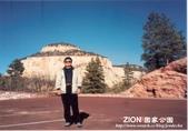Zion國家公園:1661278305.jpg