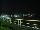 大津港-琵琶湖:1334692660.jpg