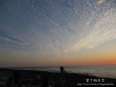 墾丁的天空:1306581816.jpg