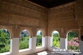 格拉納達-Granada 2:1763114422.jpg