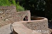 格拉納達-Granada 2:1763114443.jpg