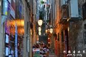 Dubrovnik舊城區:dubrovnik1D7 1353.JPG