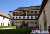 格拉納達-Granada 2:1763114467.jpg