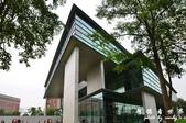 亞洲大學-現代美術館:台中-銅鑼D7 022.JPG