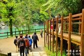 內洞森林遊樂區:1569219318.jpg