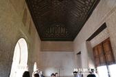 格拉納達-Granada 2:1763114461.jpg