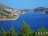 Dubrovnik城外-纜車:dubrovnik1P77 1585.JPG