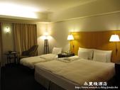 永豐棧酒店:1354785632.jpg